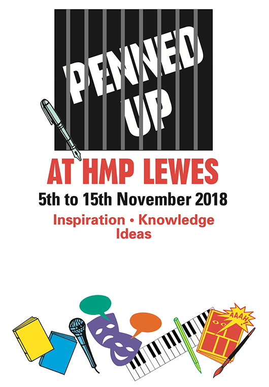 penned-up-lewes-2018
